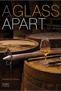 Great Whisky Books: A Glass Apart: Single Pot Still Whiskey