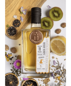 The Single Cask's Auchroisk 11 Year Old